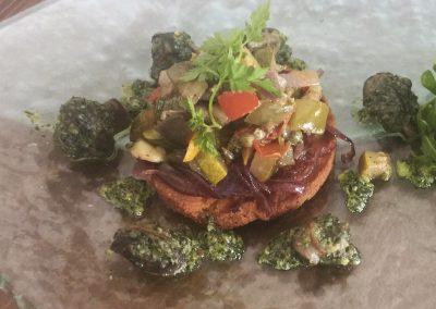 foie-gras-poele-table-des-2-l